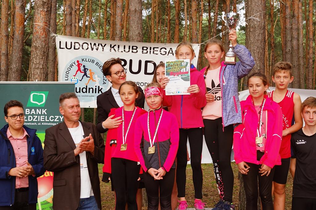 krynki-mistrzostwa-polski-biegi-gorskie-gmina-brody-skalki-DSC05867.JPG