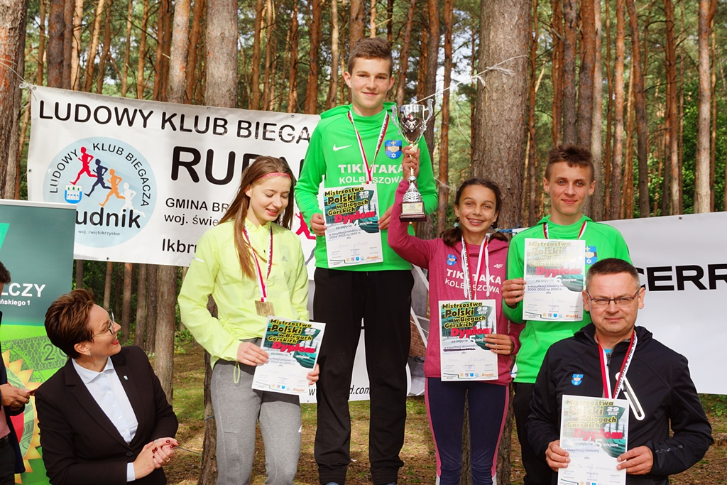 krynki-mistrzostwa-polski-biegi-gorskie-gmina-brody-skalki-DSC05871.JPG