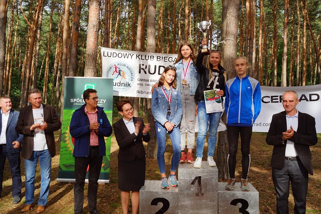 krynki-mistrzostwa-polski-biegi-gorskie-gmina-brody-skalki-DSC05876.JPG