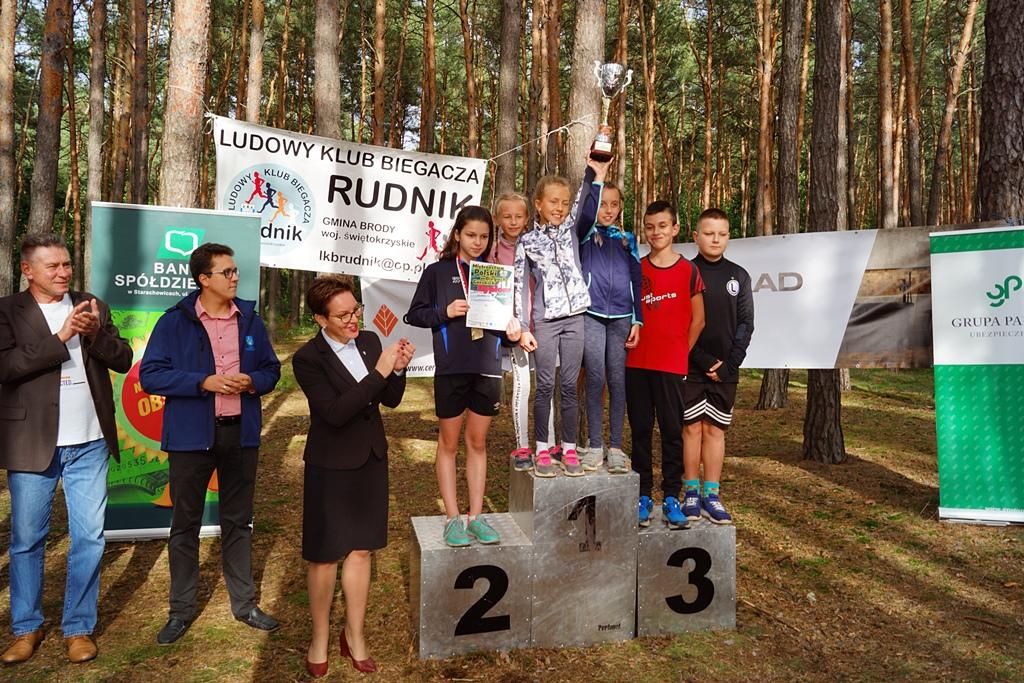 krynki-mistrzostwa-polski-biegi-gorskie-gmina-brody-skalki-DSC05879.JPG