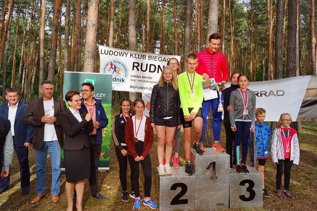 krynki-mistrzostwa-polski-biegi-gorskie-gmina-brody-skalki-DSC05881.JPG