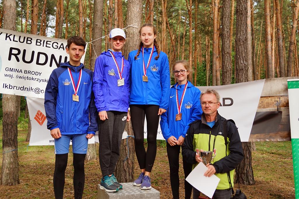 krynki-mistrzostwa-polski-biegi-gorskie-gmina-brody-skalki-DSC05885.JPG