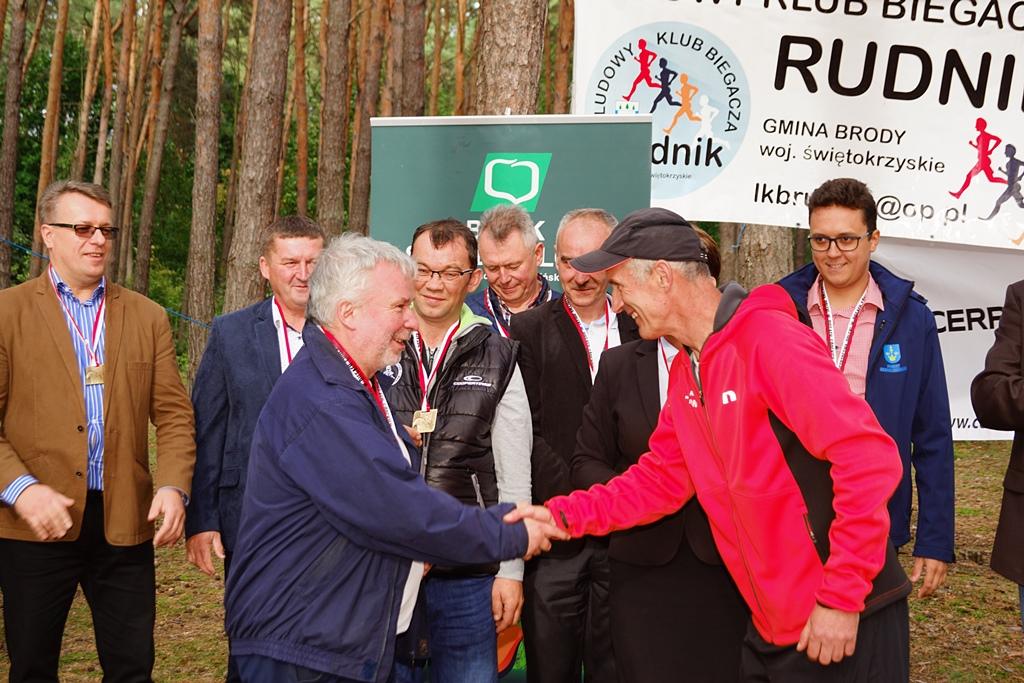 krynki-mistrzostwa-polski-biegi-gorskie-gmina-brody-skalki-DSC05893.JPG