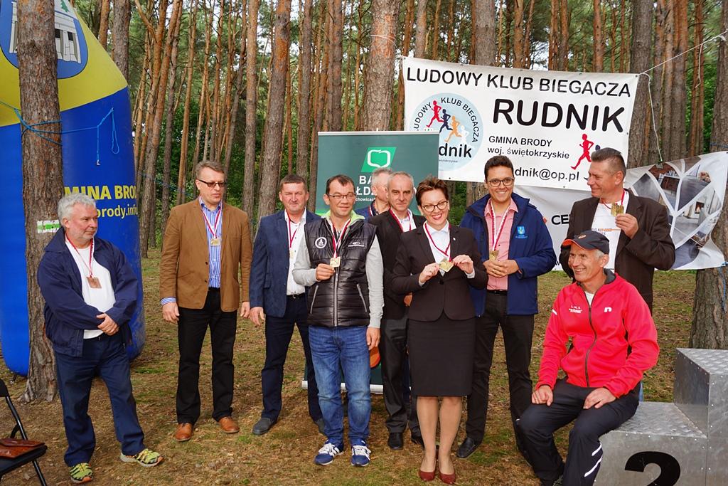 krynki-mistrzostwa-polski-biegi-gorskie-gmina-brody-skalki-DSC05894.JPG
