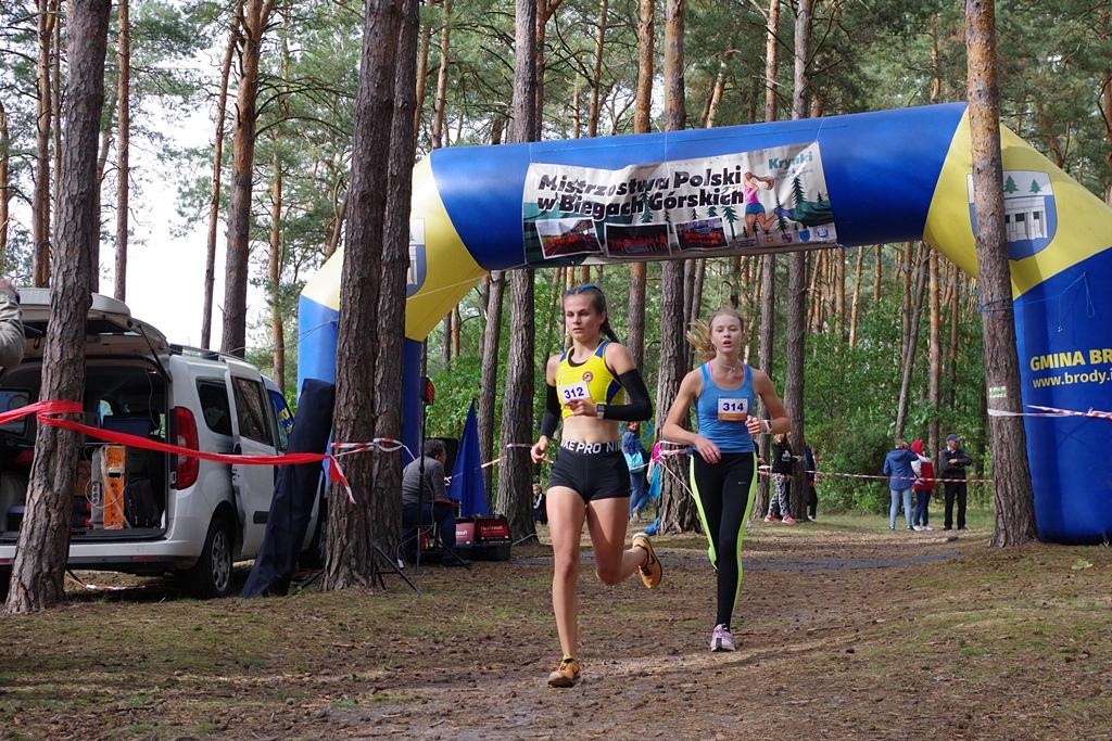 krynki-mistrzostwa-polski-biegi-gorskie-gmina-brody-skalki-IMGP7592.JPG