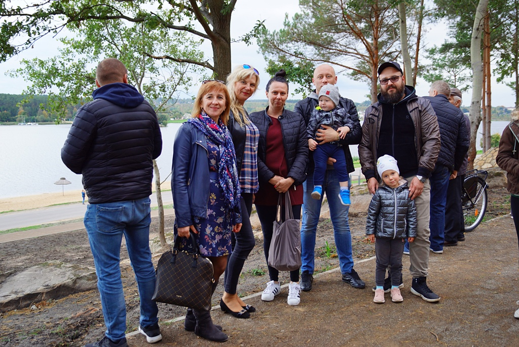 marszalek-sejmu-wojewoda-droga-zalew-brodzki-centrum-turystyczne-otwarcie-DSC05937.JPG