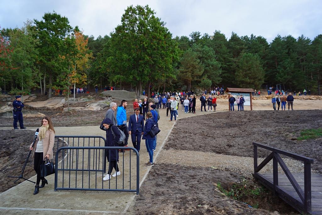marszalek-sejmu-wojewoda-droga-zalew-brodzki-centrum-turystyczne-otwarcie-DSC05957.JPG
