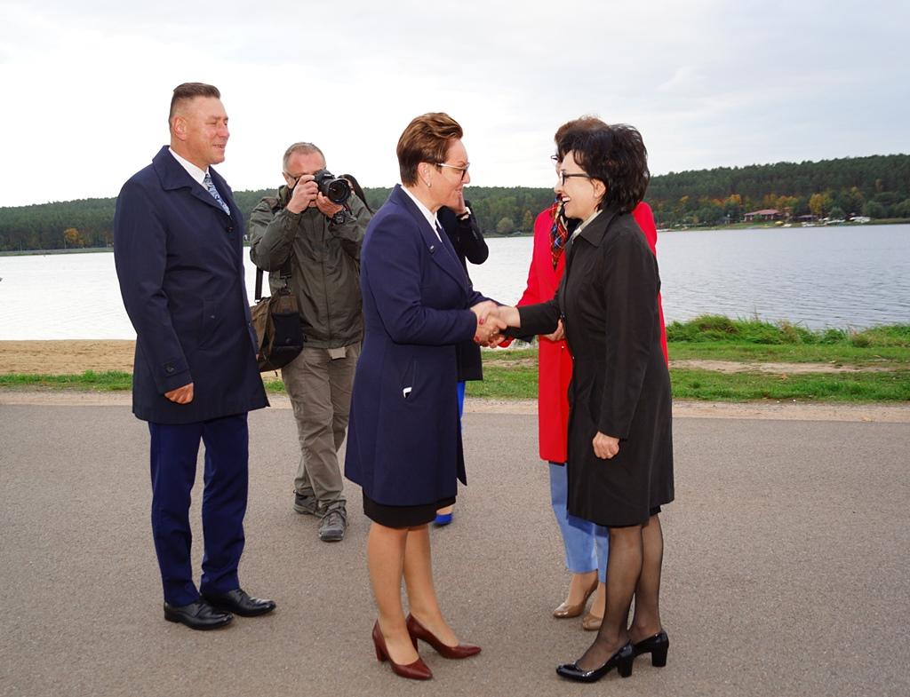 marszalek-sejmu-wojewoda-droga-zalew-brodzki-centrum-turystyczne-otwarcie-DSC05991.JPG