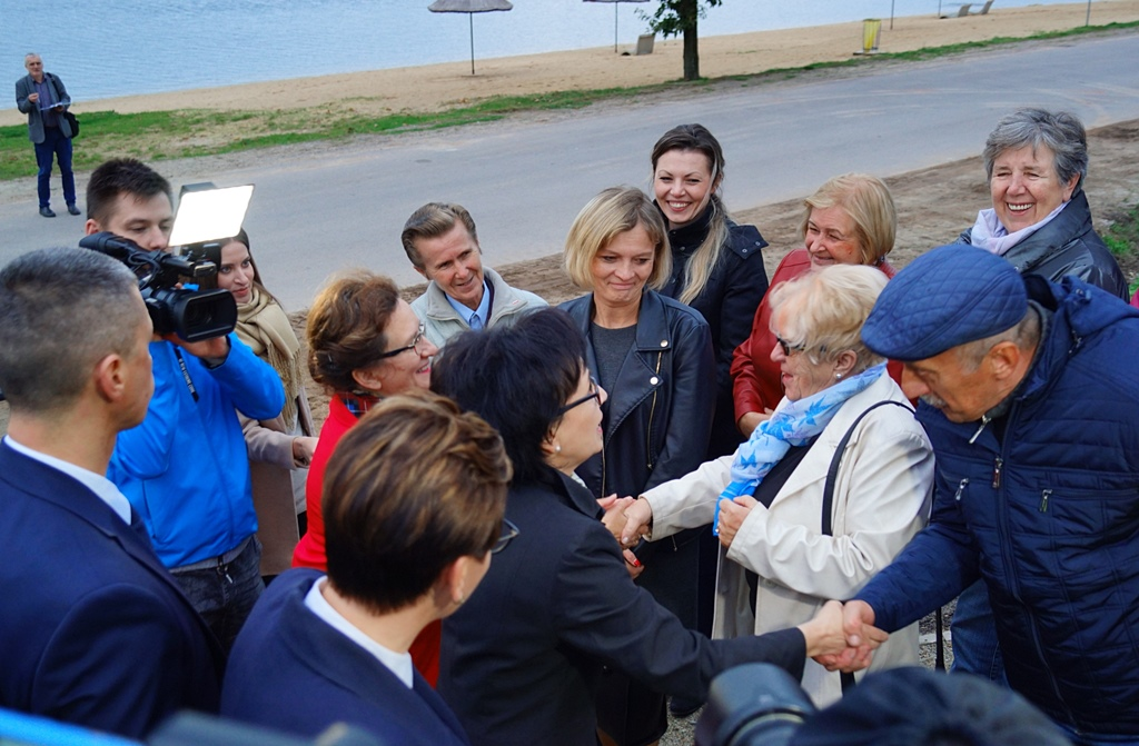 marszalek-sejmu-wojewoda-droga-zalew-brodzki-centrum-turystyczne-otwarcie-DSC06242.JPG
