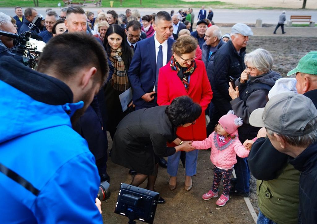 marszalek-sejmu-wojewoda-droga-zalew-brodzki-centrum-turystyczne-otwarcie-DSC06278.JPG