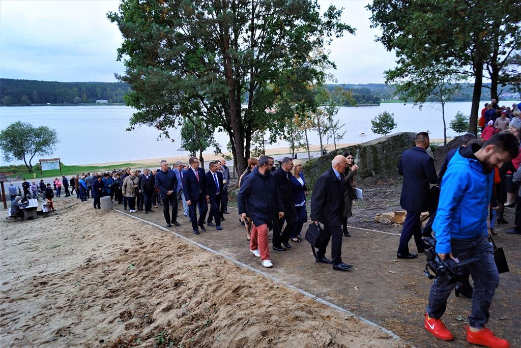 marszalek-sejmu-wojewoda-droga-zalew-brodzki-centrum-turystyczne-otwarcie-DSC06285.JPG