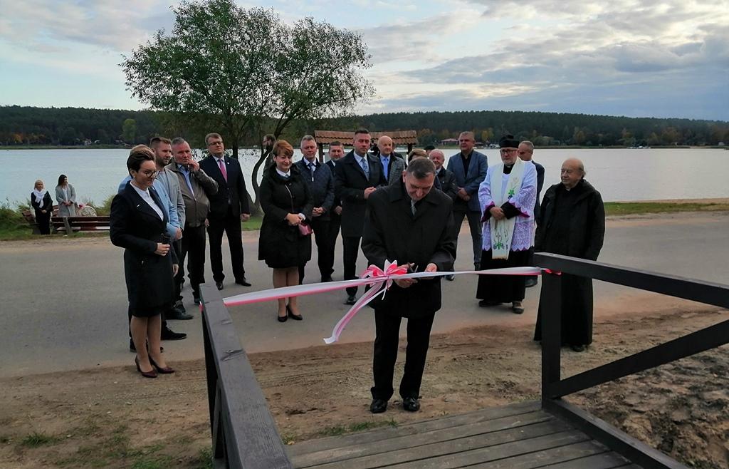 marszalek-sejmu-wojewoda-droga-zalew-brodzki-centrum-turystyczne-otwarcie-IMG_20191003_163824.jpg