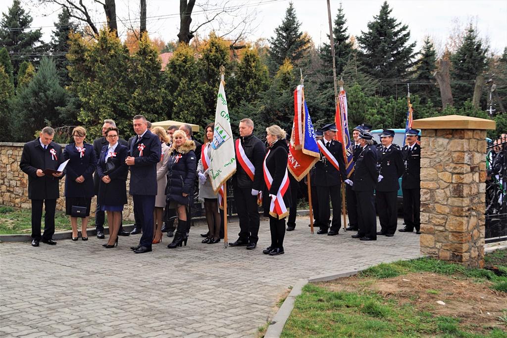 piate-gminne-obchody-narodowego-swieta-niepodleglosci-gmina-brody-powiat-starachowicki20191111-115717.JPG