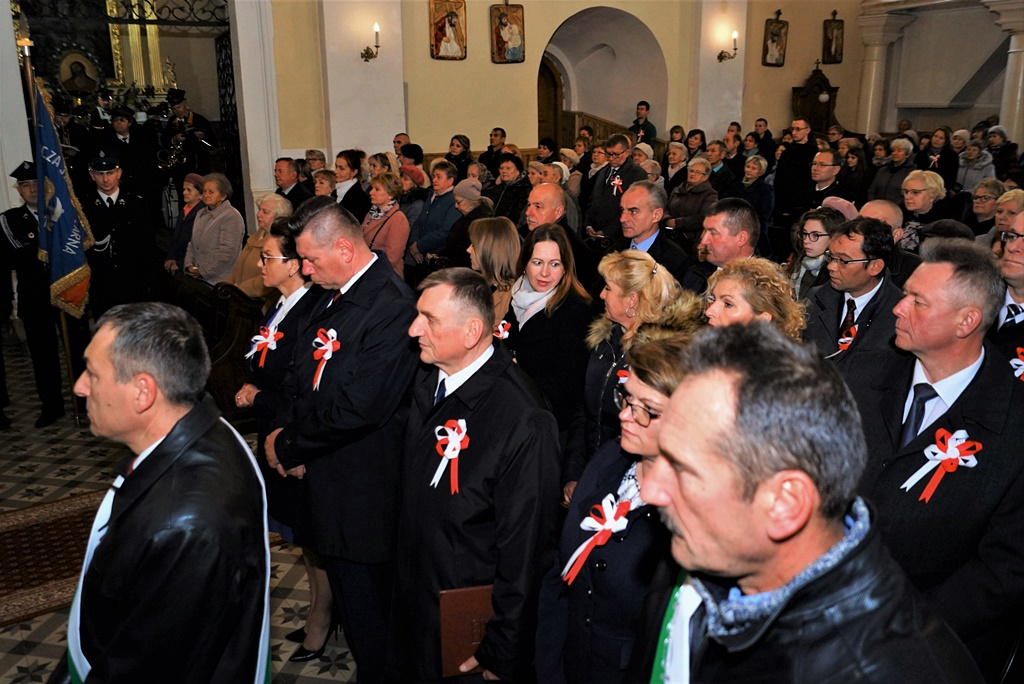 piate-gminne-obchody-narodowego-swieta-niepodleglosci-gmina-brody-powiat-starachowicki20191111-120413.JPG