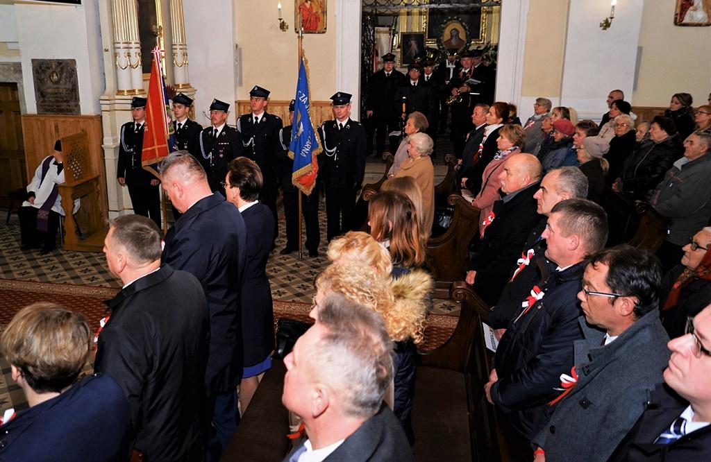 piate-gminne-obchody-narodowego-swieta-niepodleglosci-gmina-brody-powiat-starachowicki20191111-120511.JPG