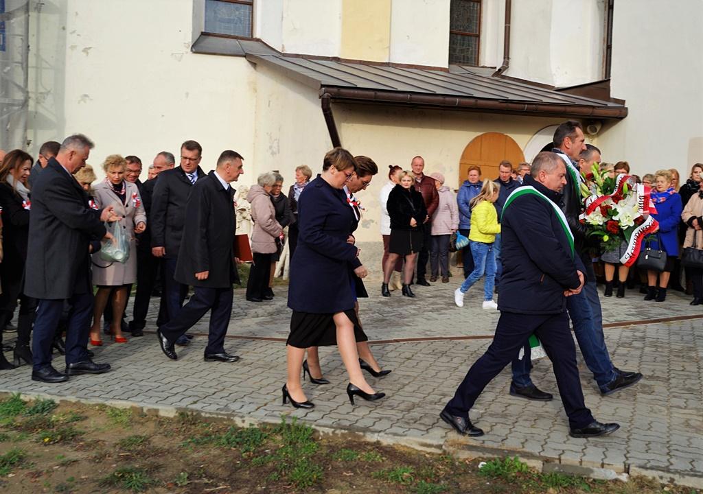 piate-gminne-obchody-narodowego-swieta-niepodleglosci-gmina-brody-powiat-starachowicki20191111-130308.JPG