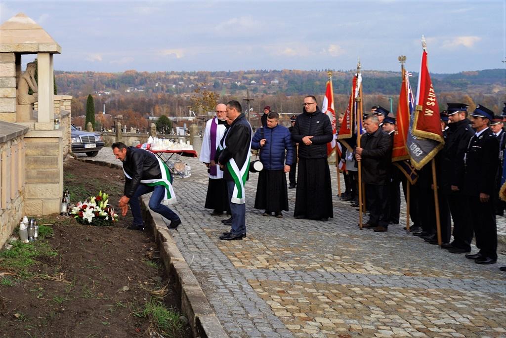 piate-gminne-obchody-narodowego-swieta-niepodleglosci-gmina-brody-powiat-starachowicki20191111-130903.JPG