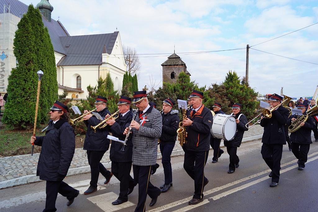piate-gminne-obchody-narodowego-swieta-niepodleglosci-gmina-brody-powiat-starachowicki20191111-131631.JPG