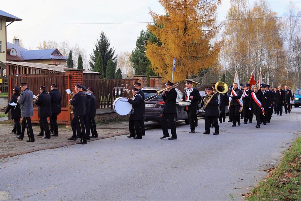 piate-gminne-obchody-narodowego-swieta-niepodleglosci-gmina-brody-powiat-starachowicki20191111-132834.JPG
