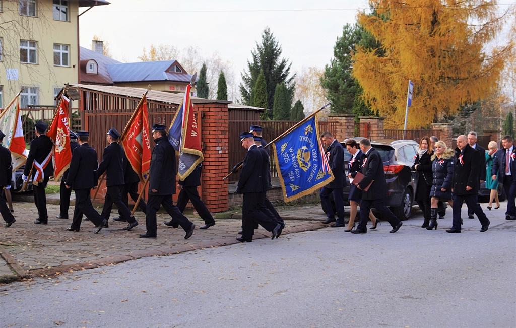 piate-gminne-obchody-narodowego-swieta-niepodleglosci-gmina-brody-powiat-starachowicki20191111-132846.JPG
