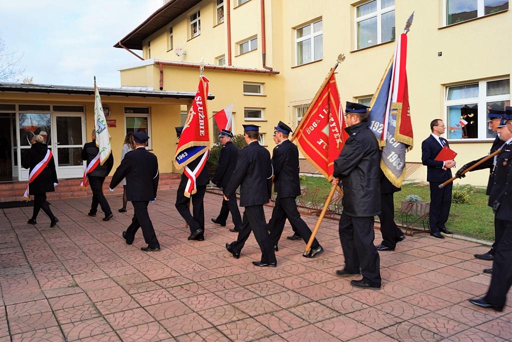 piate-gminne-obchody-narodowego-swieta-niepodleglosci-gmina-brody-powiat-starachowicki20191111-132957.JPG