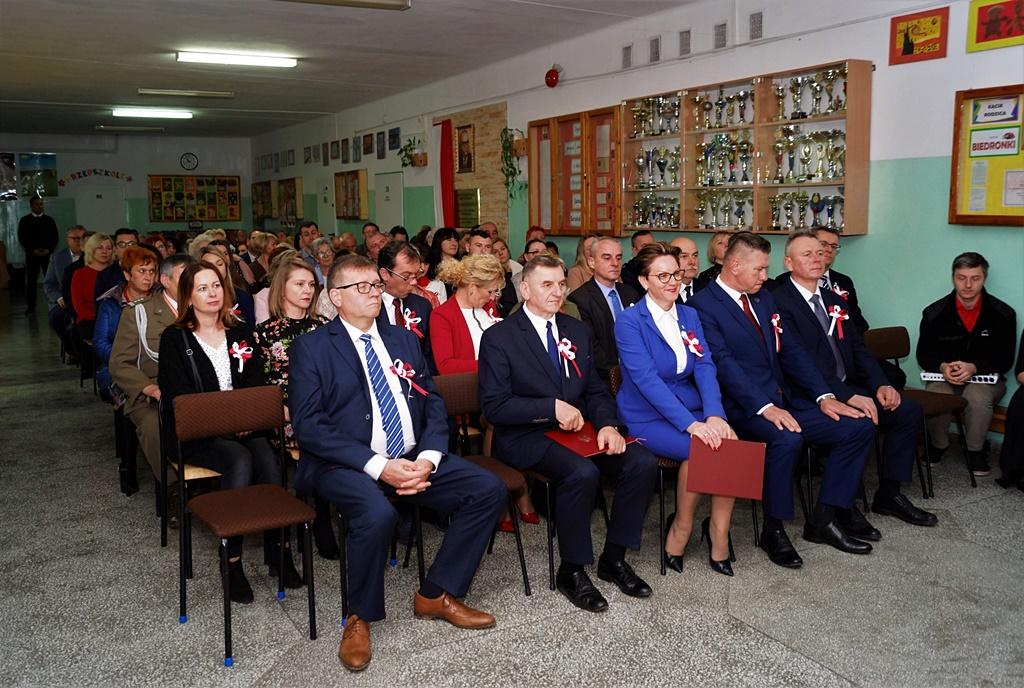 piate-gminne-obchody-narodowego-swieta-niepodleglosci-gmina-brody-powiat-starachowicki20191111-133804.JPG