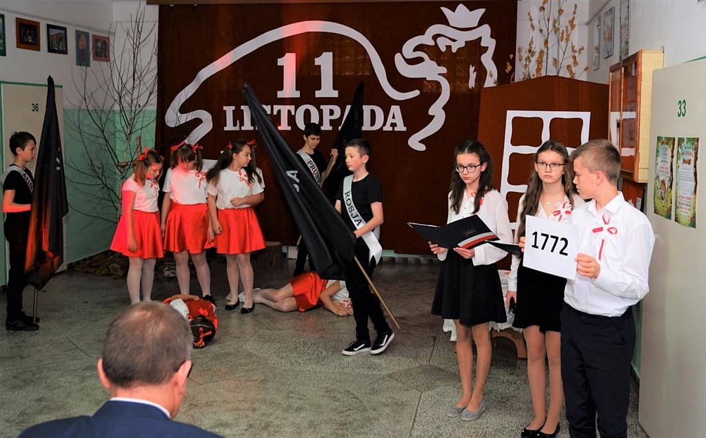 piate-gminne-obchody-narodowego-swieta-niepodleglosci-gmina-brody-powiat-starachowicki20191111-140111.JPG