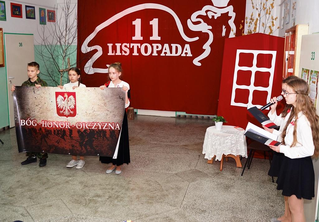 piate-gminne-obchody-narodowego-swieta-niepodleglosci-gmina-brody-powiat-starachowicki20191111-142239.JPG