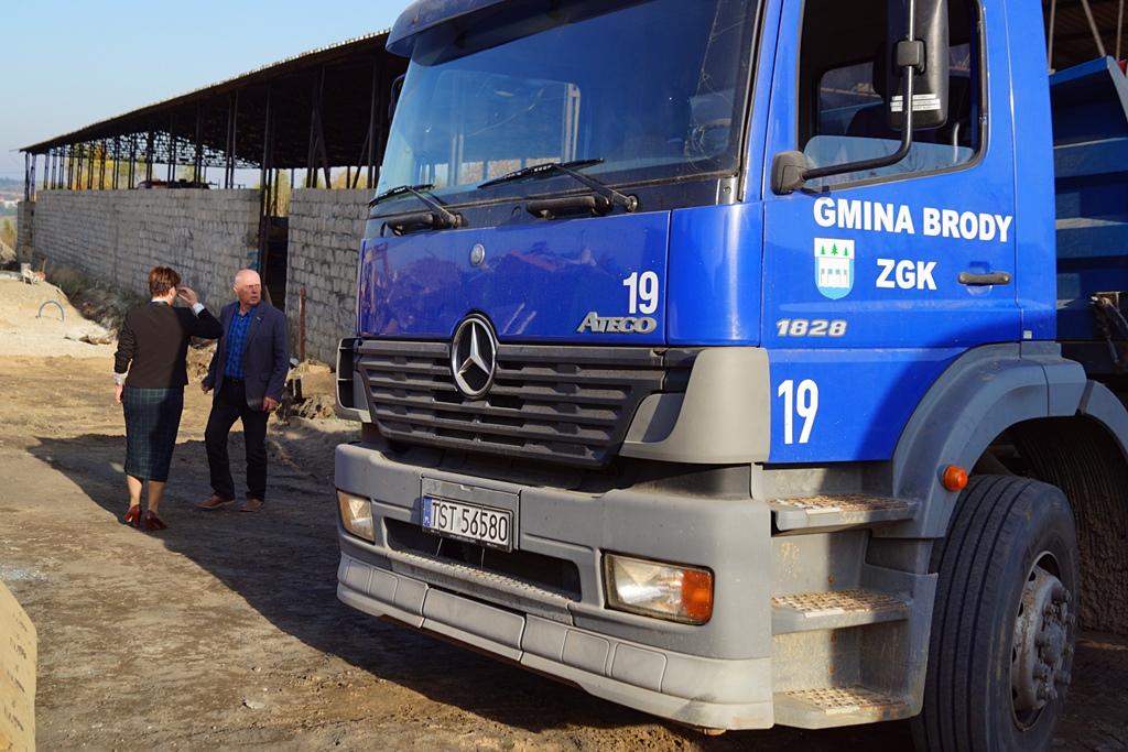 pszok-krynki-recykling-gmina-brody-DSC07856.JPG