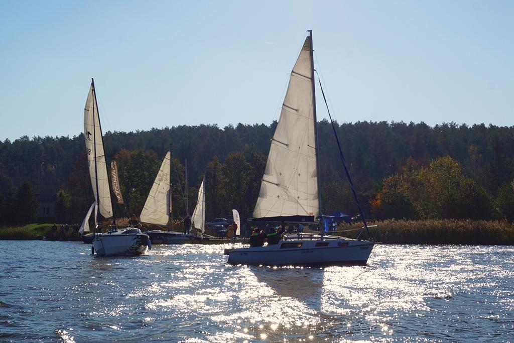 regaty-zalew-brodzki-marina-born2sail-zagle-swietokrzyskie-DSC07930.JPG