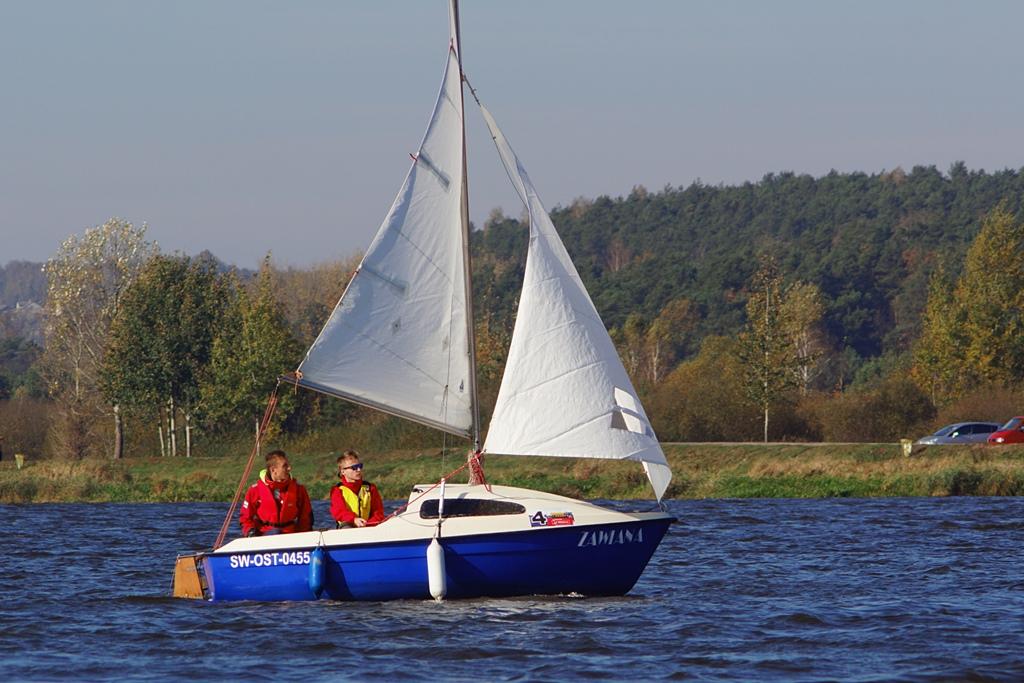 regaty-zalew-brodzki-marina-born2sail-zagle-swietokrzyskie-DSC07967.JPG