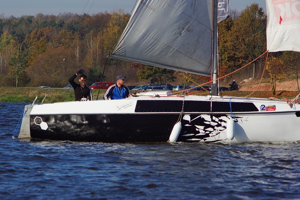 regaty-zalew-brodzki-marina-born2sail-zagle-swietokrzyskie-DSC07974.JPG