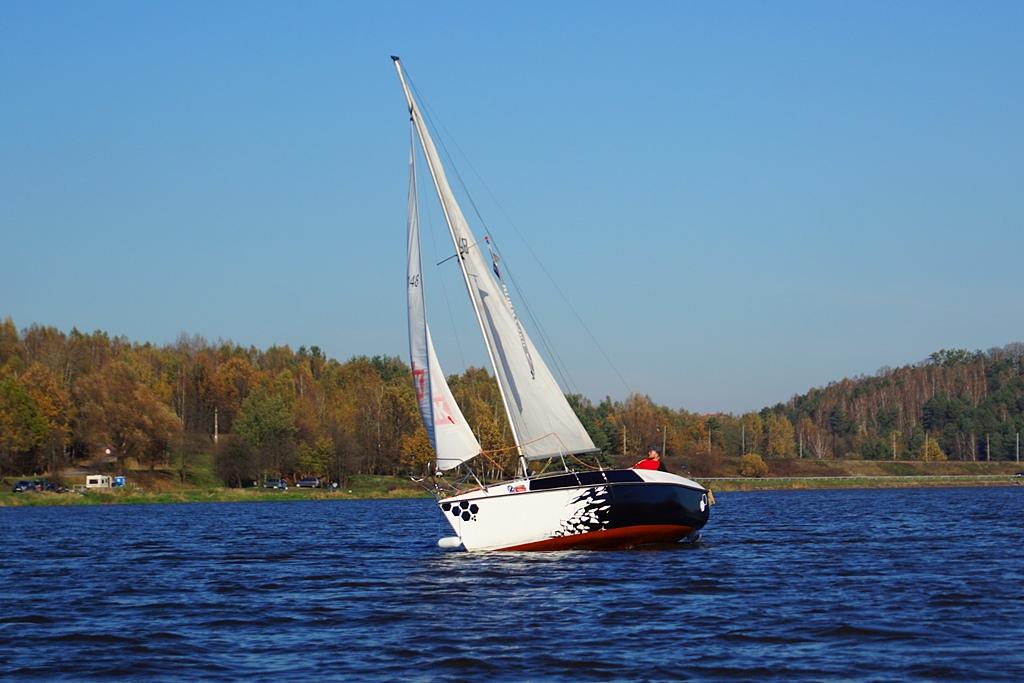 regaty-zalew-brodzki-marina-born2sail-zagle-swietokrzyskie-DSC08090.JPG