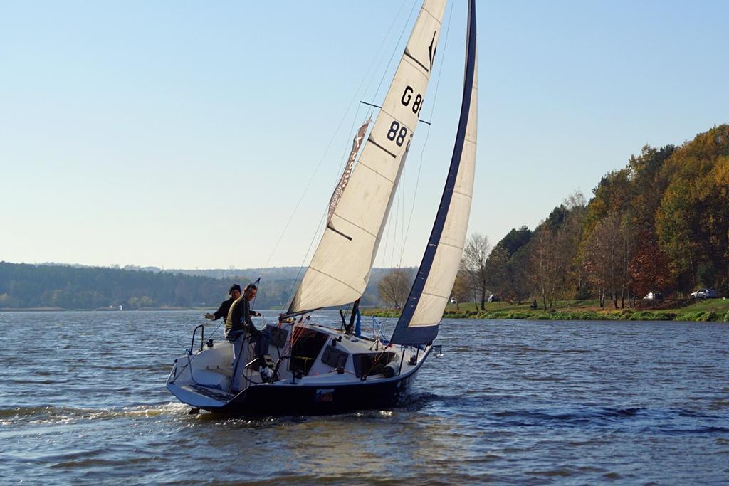 regaty-zalew-brodzki-marina-born2sail-zagle-swietokrzyskie-DSC08103.JPG