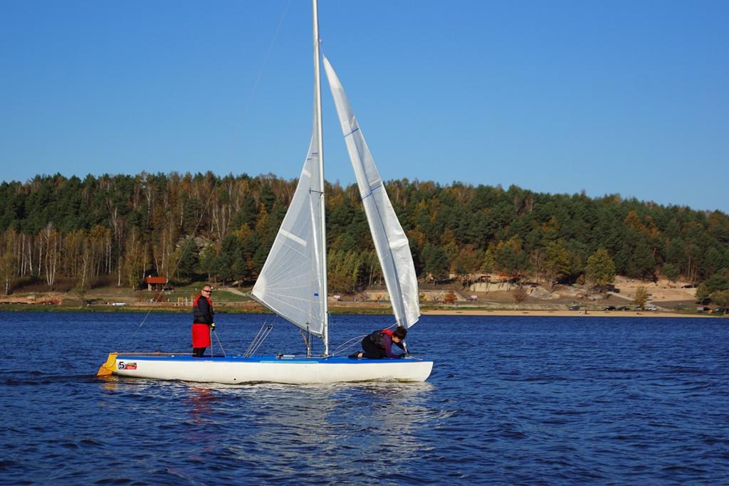 regaty-zalew-brodzki-marina-born2sail-zagle-swietokrzyskie-DSC08232.JPG