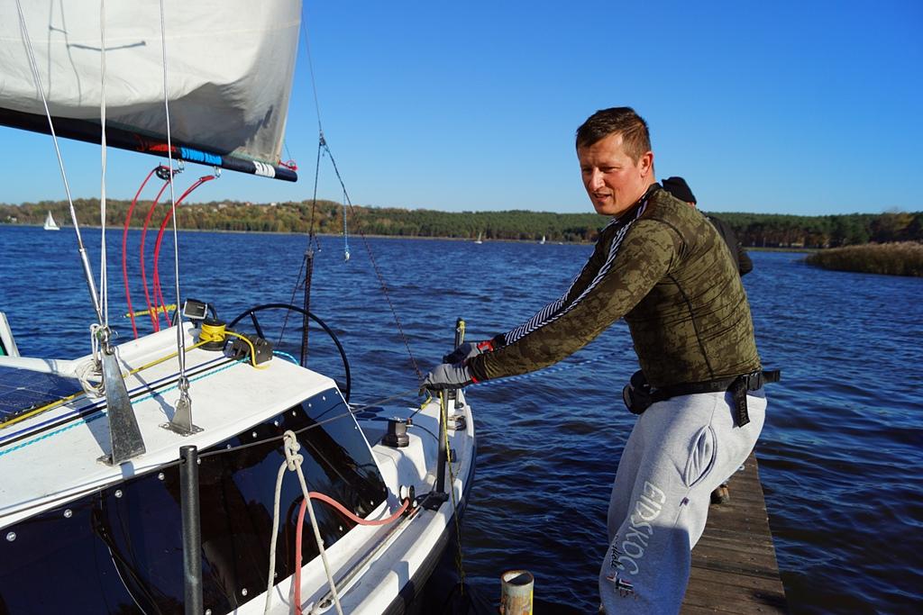 regaty-zalew-brodzki-marina-born2sail-zagle-swietokrzyskie-DSC08338.JPG