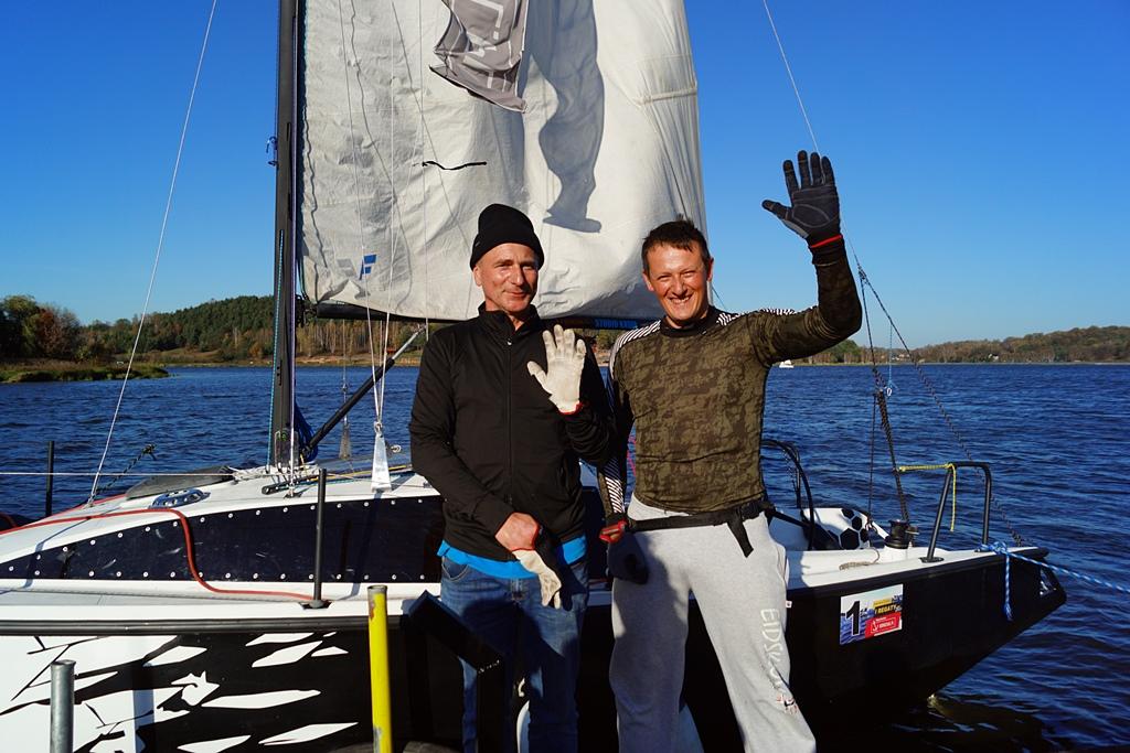 regaty-zalew-brodzki-marina-born2sail-zagle-swietokrzyskie-DSC08343.JPG