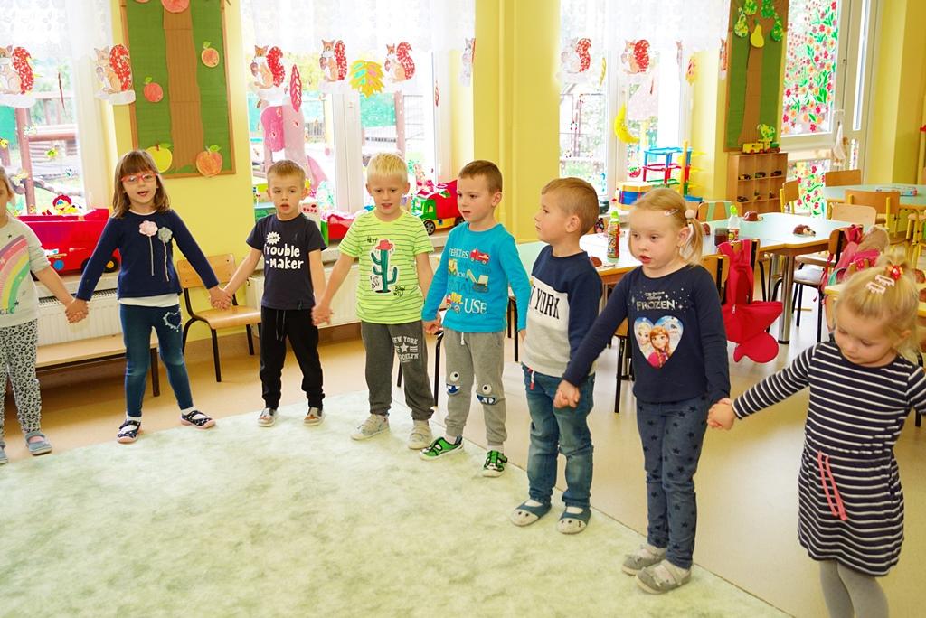 stykow-przedszkole-podloga-gmina-brody-wojt-marzena-bernat-DSC06681.JPG