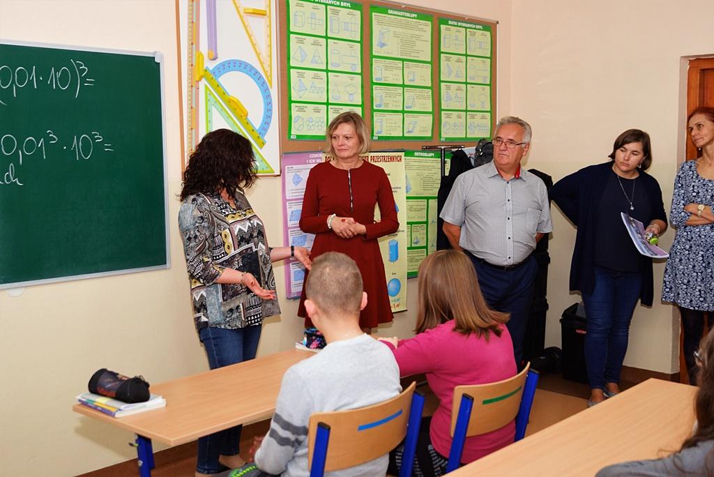 spotkanie-edukacyjne-uzaleznienia-stowarzyszenie-azyl-gmina-brody-powiat-starachowickiDSC07530.JPG
