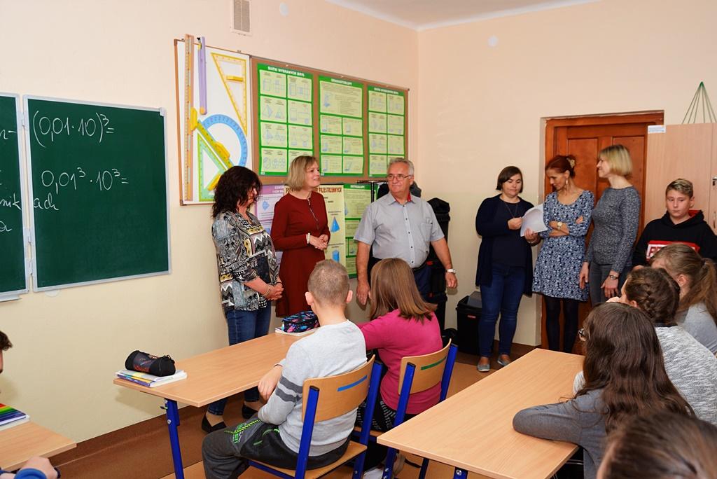 spotkanie-edukacyjne-uzaleznienia-stowarzyszenie-azyl-gmina-brody-powiat-starachowickiDSC07535.JPG