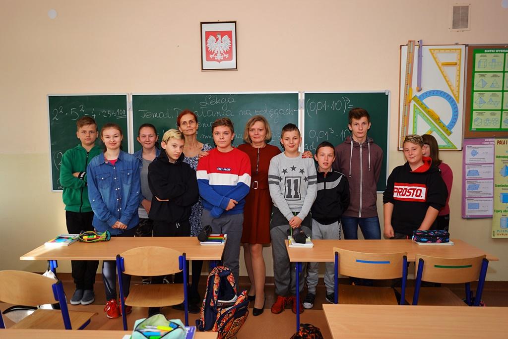 spotkanie-edukacyjne-uzaleznienia-stowarzyszenie-azyl-gmina-brody-powiat-starachowickiDSC07537.JPG