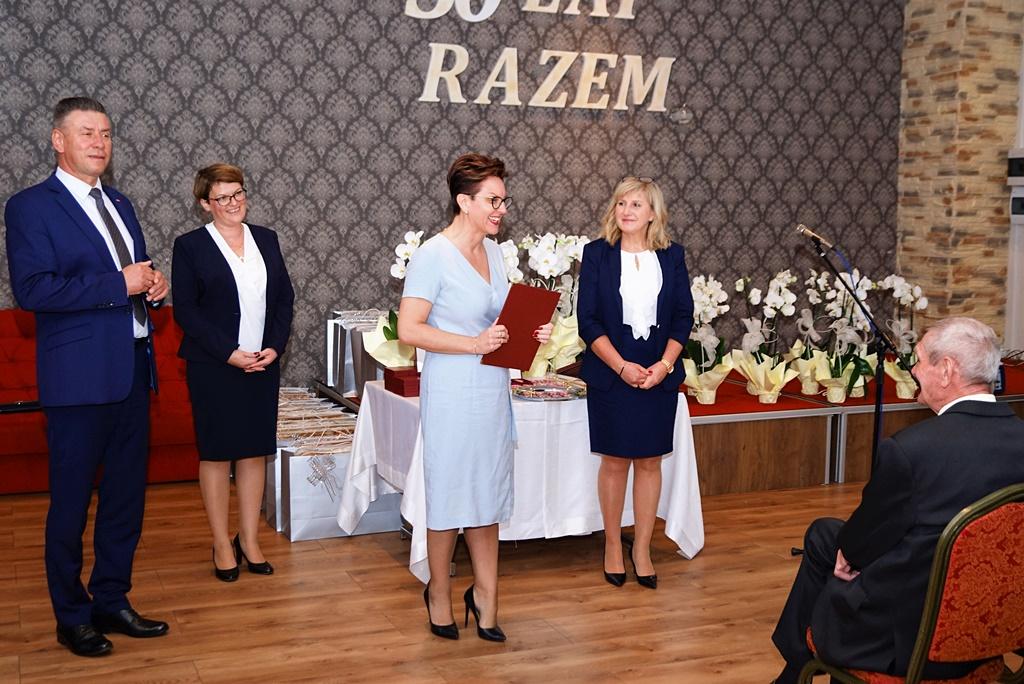 zloci-jubilaci-2019-gmina-brody-powiat-starachowicki005.JPG