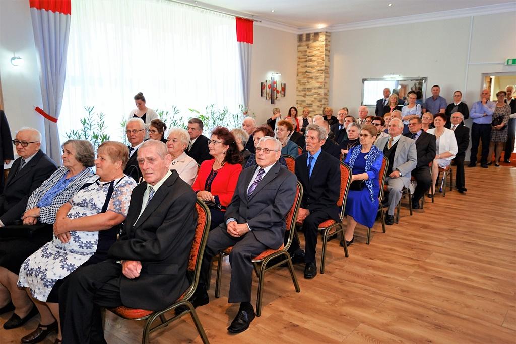 zloci-jubilaci-2019-gmina-brody-powiat-starachowicki008.JPG