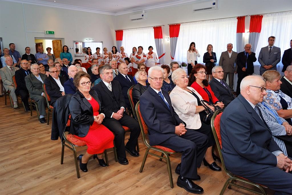 zloci-jubilaci-2019-gmina-brody-powiat-starachowicki009.JPG