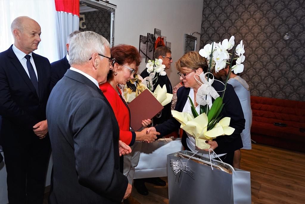 zloci-jubilaci-2019-gmina-brody-powiat-starachowicki014.JPG