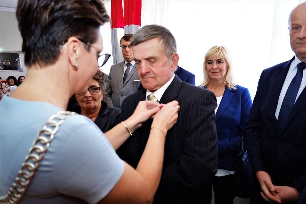 zloci-jubilaci-2019-gmina-brody-powiat-starachowicki019.JPG