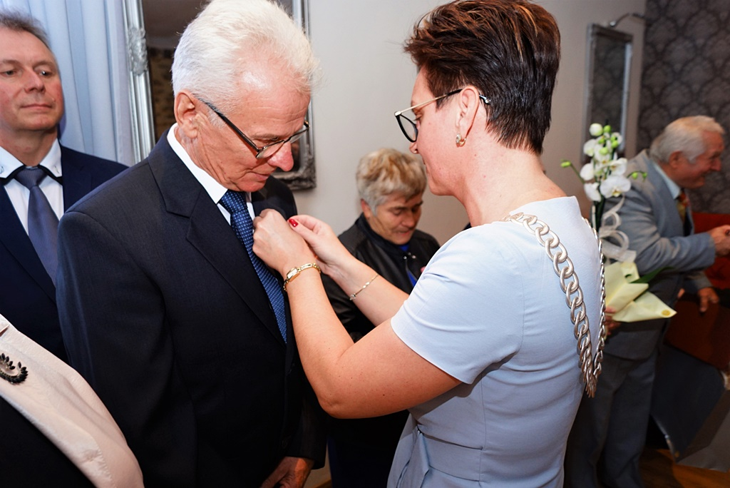 zloci-jubilaci-2019-gmina-brody-powiat-starachowicki027.JPG