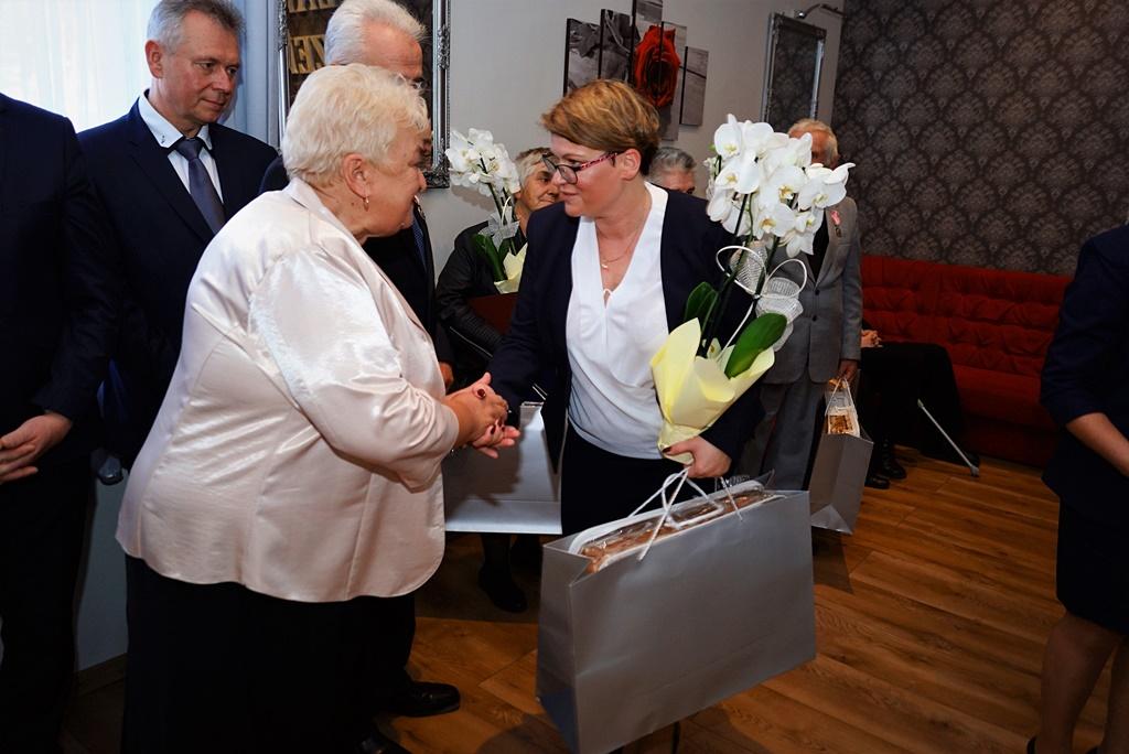 zloci-jubilaci-2019-gmina-brody-powiat-starachowicki029.JPG