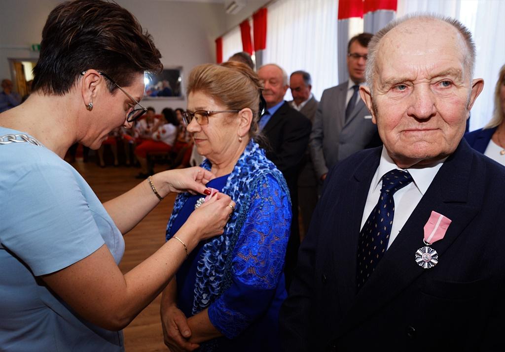 zloci-jubilaci-2019-gmina-brody-powiat-starachowicki033.JPG