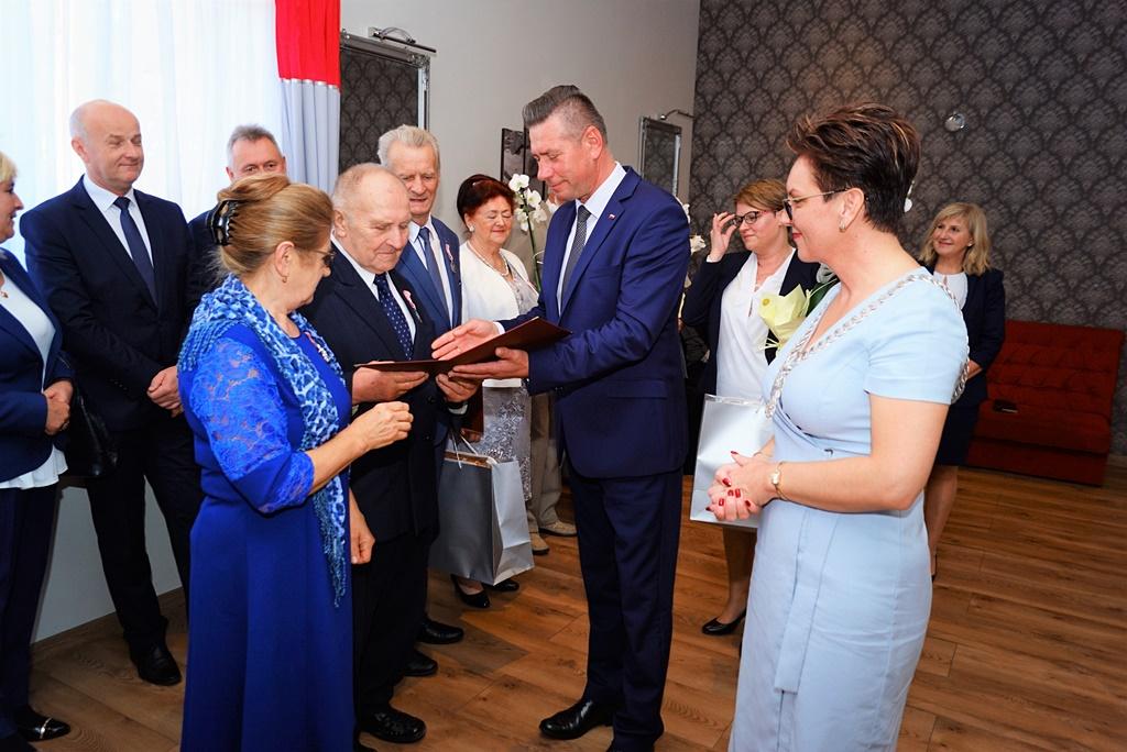 zloci-jubilaci-2019-gmina-brody-powiat-starachowicki034.JPG